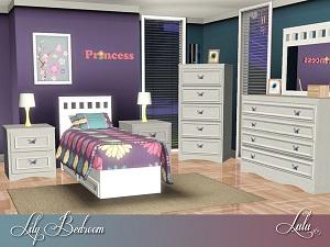 Комнаты для детей и подростков      - Страница 2 Wsuba102