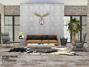 Гостиные, диваны (модерн) - Страница 3 Wsuba106
