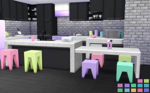 Прочая мебель - Страница 2 Wsuba143