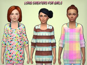 Для детей (платья, туники, комлекты с юбками) Wsuba185