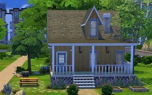 Жилые дома (небольшие домики) - Страница 2 Wsuban53
