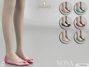 Обувь (женская) - Страница 6 Wsuban96