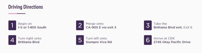 Tijuana arrport transportation to from USA Drivin10