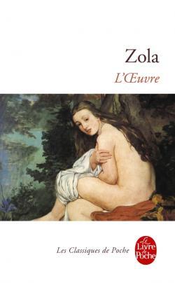 L'Oeuvre, d'Emile Zola L_oeuv10