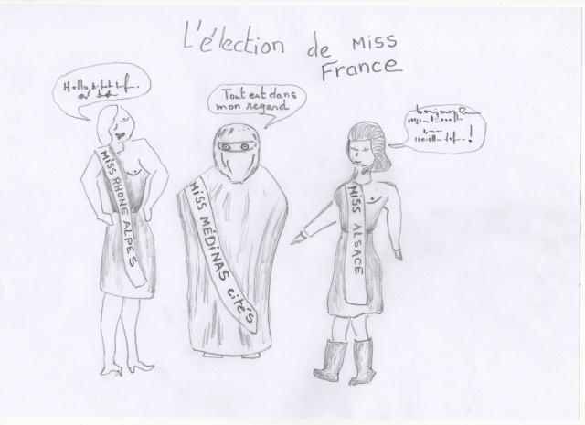 L'élection de miss France Miss_f10