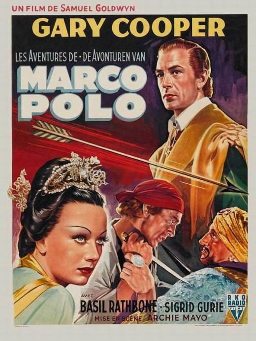 Avanture Marka Pola (The Adventures Of Marco Polo) (1938) 69847510