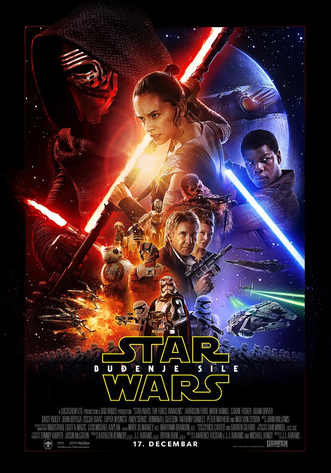 Ratovi Zvezda 7 - Budjenje Sile (Star Wars 7 - The Force Awakens) (2015) Star-w10