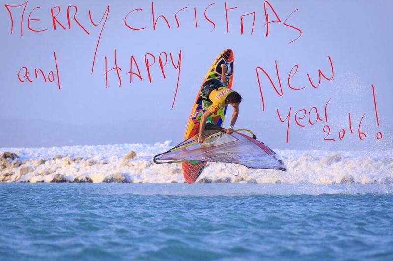 Bonne année 2016 à tous !!! Bonnea10