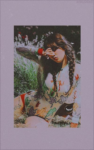 Rhee Sua