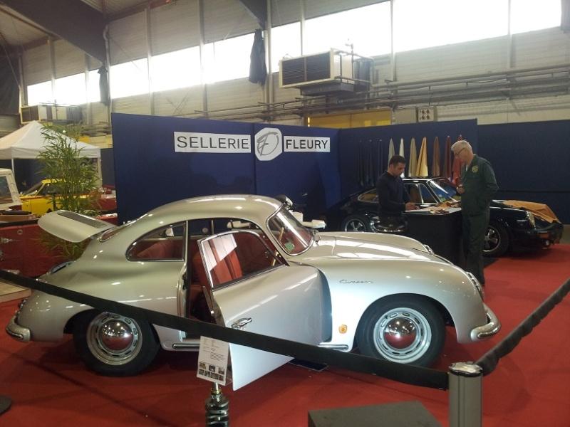 Ouest Motor Festival à Lorient Img_2014