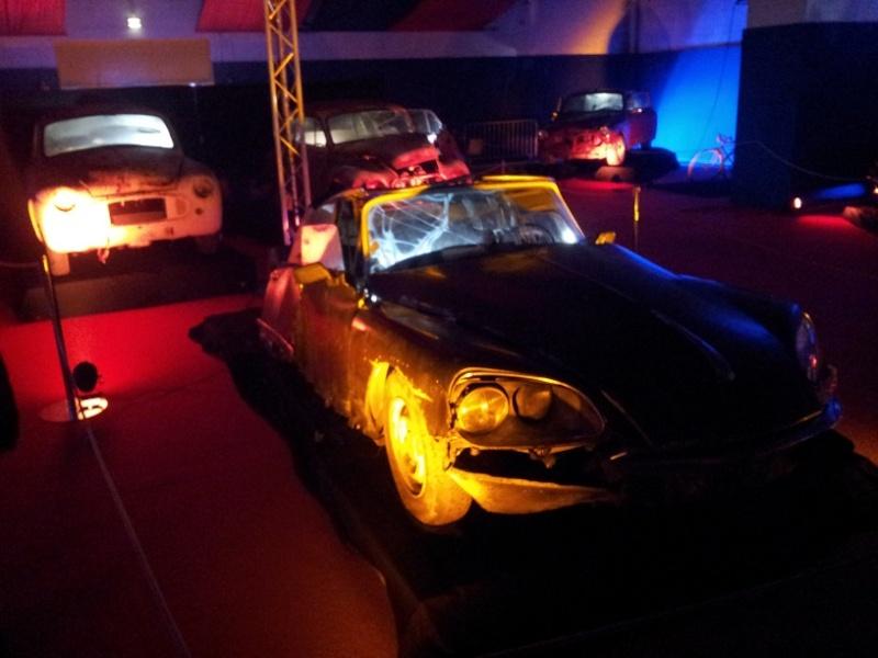 Ouest Motor Festival à Lorient Img_2016