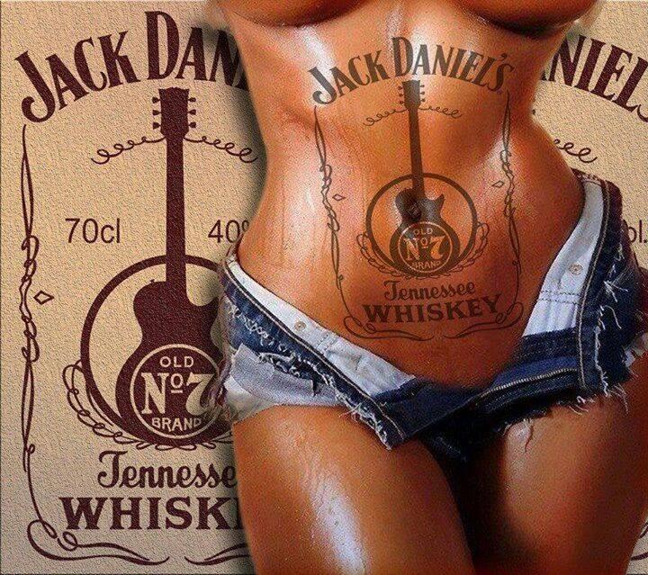 Jack daniel's - Page 6 12509910