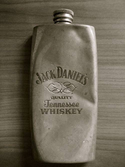 Jack daniel's - Page 6 12510210