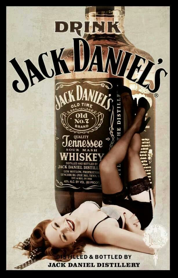 Jack daniel's - Page 6 2247a010