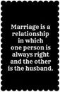 Marriage definition Marria10