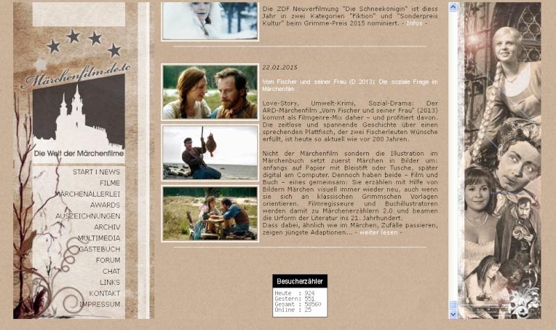 Märchenfilm Homepage - Seite 4 Besuch10