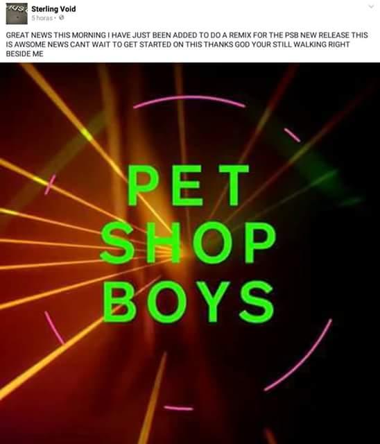 """""""SUPER"""" le nouvel album des Pet Shop Boys - Page 6 Void10"""