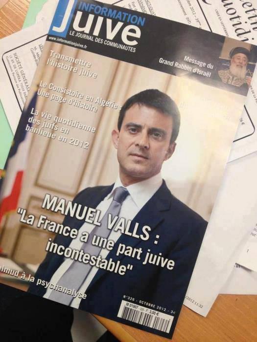 La prochaine étape Valls-10