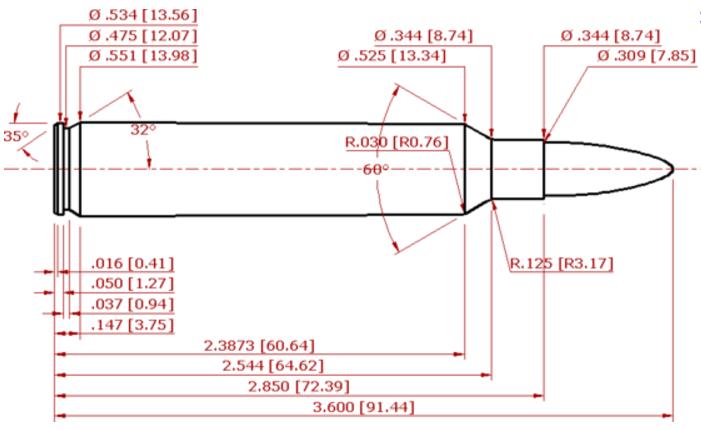 8x57JRS vs 30-06 - Page 2 Captu110
