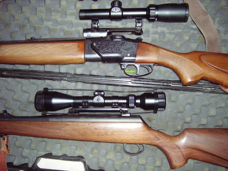 Le calibre 7x65r dans un mixte - Page 3 Imgp3310