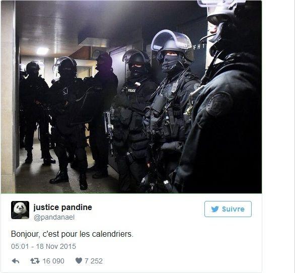 PARIS 13/11/2015 - Page 2 210