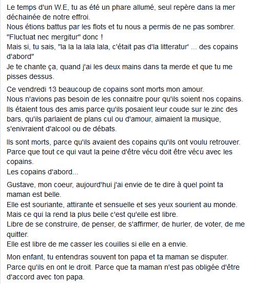 PARIS 13/11/2015 - Page 2 410
