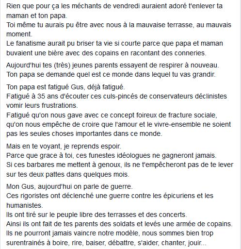 PARIS 13/11/2015 - Page 2 510