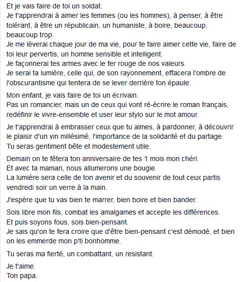 PARIS 13/11/2015 - Page 2 610