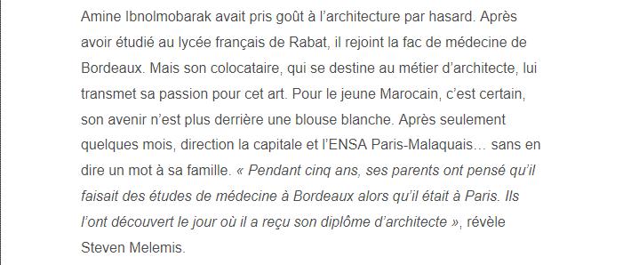 PARIS 13/11/2015 - Page 2 Amine_12
