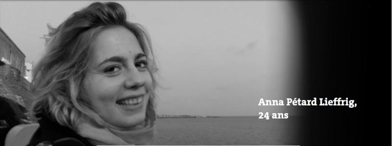 PARIS 13/11/2015 - Page 2 Anna_p10