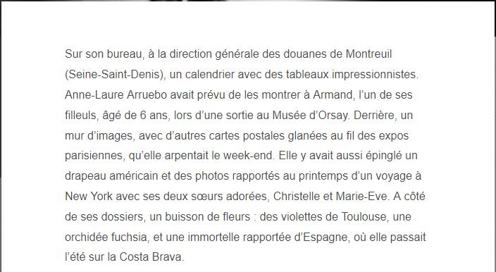 PARIS 13/11/2015 - Page 5 Anne-l11