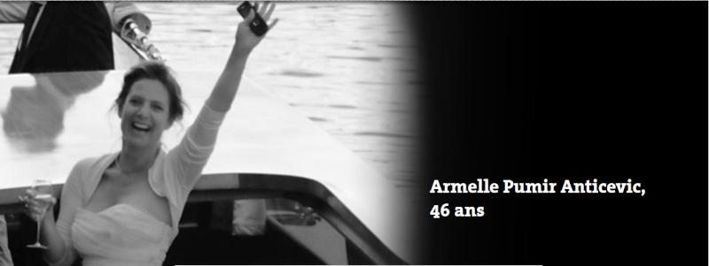 PARIS 13/11/2015 - Page 4 Armell10