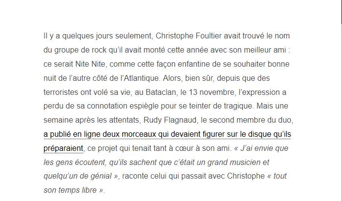 PARIS 13/11/2015 - Page 2 Christ11
