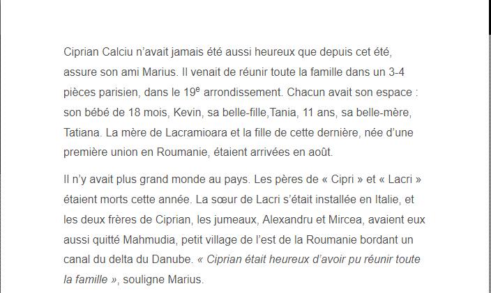 PARIS 13/11/2015 - Page 2 Cipria11