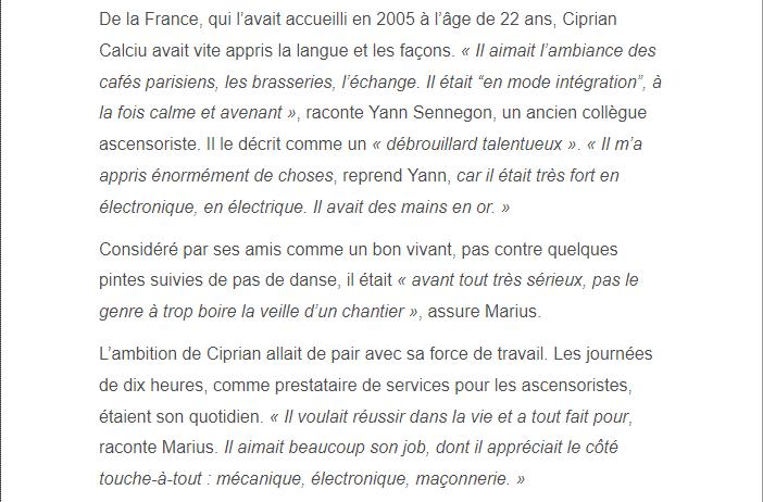 PARIS 13/11/2015 - Page 2 Cipria12