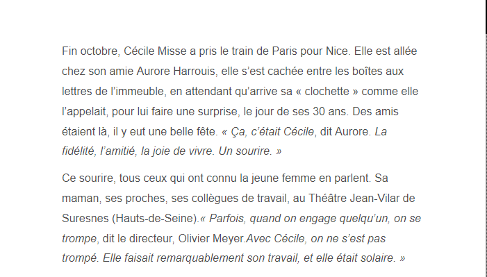 PARIS 13/11/2015 - Page 4 Cycile11