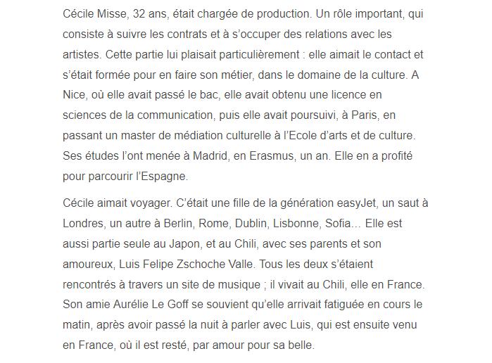 PARIS 13/11/2015 - Page 4 Cycile12