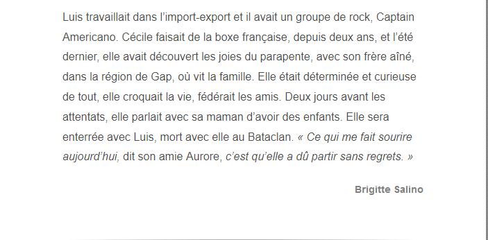 PARIS 13/11/2015 - Page 4 Cycile13