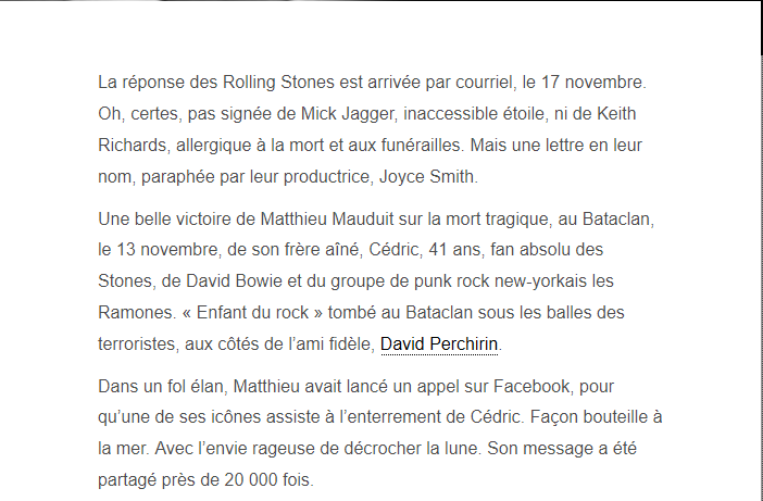 PARIS 13/11/2015 - Page 4 Cydric17