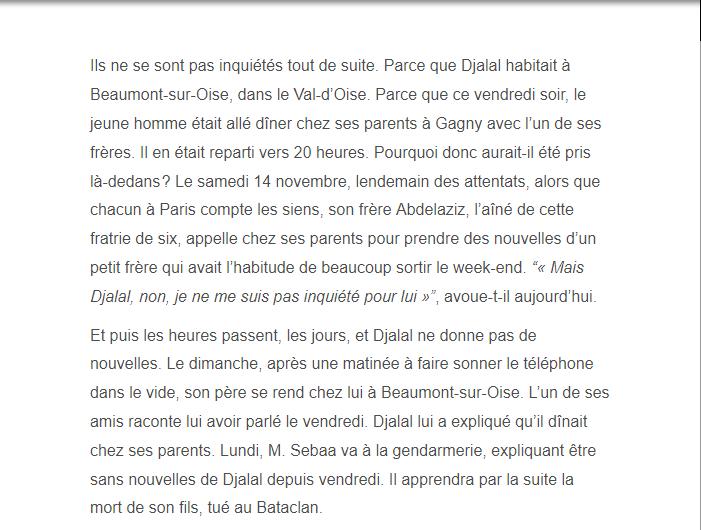 PARIS 13/11/2015 - Page 5 Djalal11