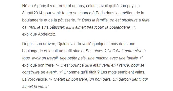 PARIS 13/11/2015 - Page 5 Djalal12