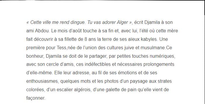 PARIS 13/11/2015 - Page 5 Djamil11