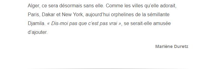 PARIS 13/11/2015 - Page 5 Djamil14