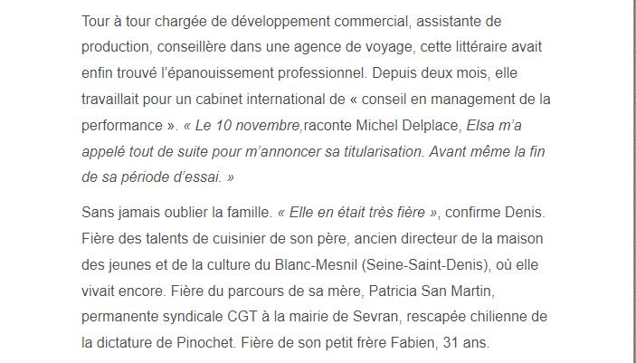 PARIS 13/11/2015 - Page 5 Elsa_210