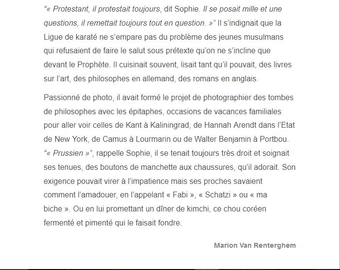 PARIS 13/11/2015 - Page 5 Fabian13