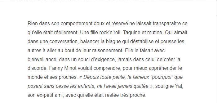 PARIS 13/11/2015 - Page 4 Fanny_11
