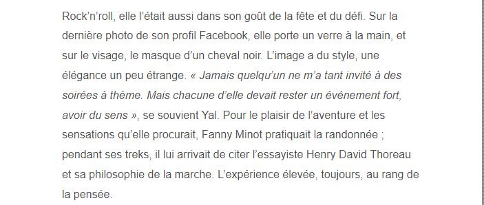 PARIS 13/11/2015 - Page 4 Fanny_12
