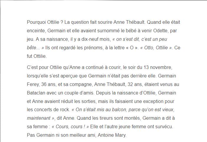 PARIS 13/11/2015 - Page 5 Germai11