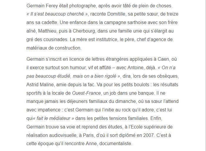 PARIS 13/11/2015 - Page 5 Germai12