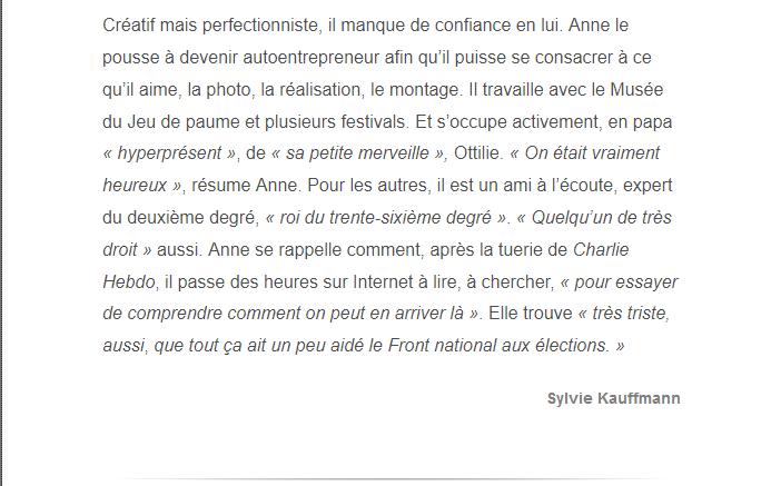 PARIS 13/11/2015 - Page 5 Germai13